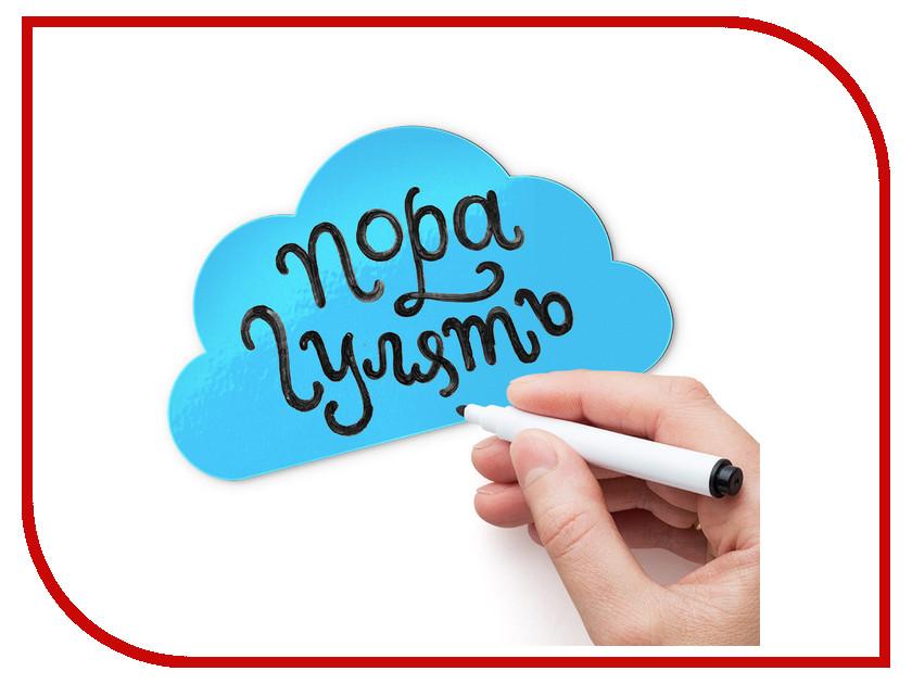 Гаджет Магнит для записей Melompo Облако 440818 melompo standart