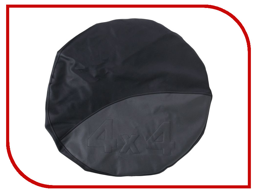 Аксессуар Torso R16-17 Black-Grey 1337812 комплект чехлов на весь салон torso 854752 black grey