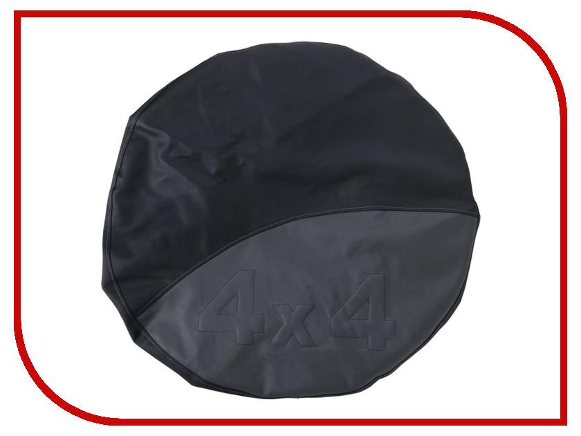 Аксессуар Torso R15 Black-Grey 1337813 комплект чехлов на весь салон torso 854752 black grey