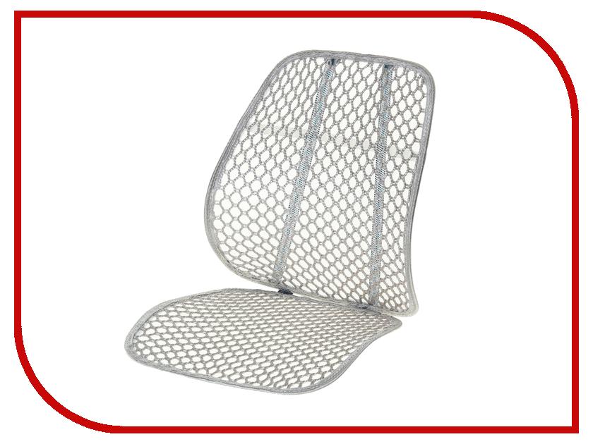Чехол TORSO 856168 накидка ортопедическая на сиденье