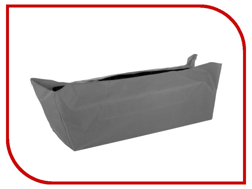 Чехол TORSO 145x150cm Black 1337867 накидка защитная на сиденье