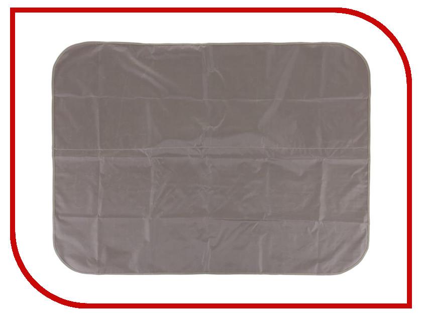 Чехол TORSO 145x110cm Beige 1337866 накидка защитная на сиденье