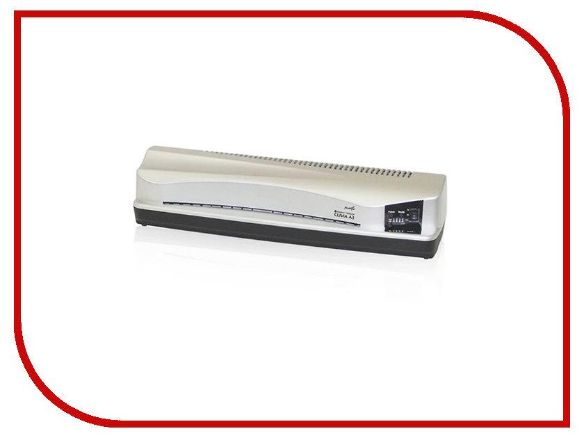 Ламинатор Fujipla Clivia A3 LPD3223