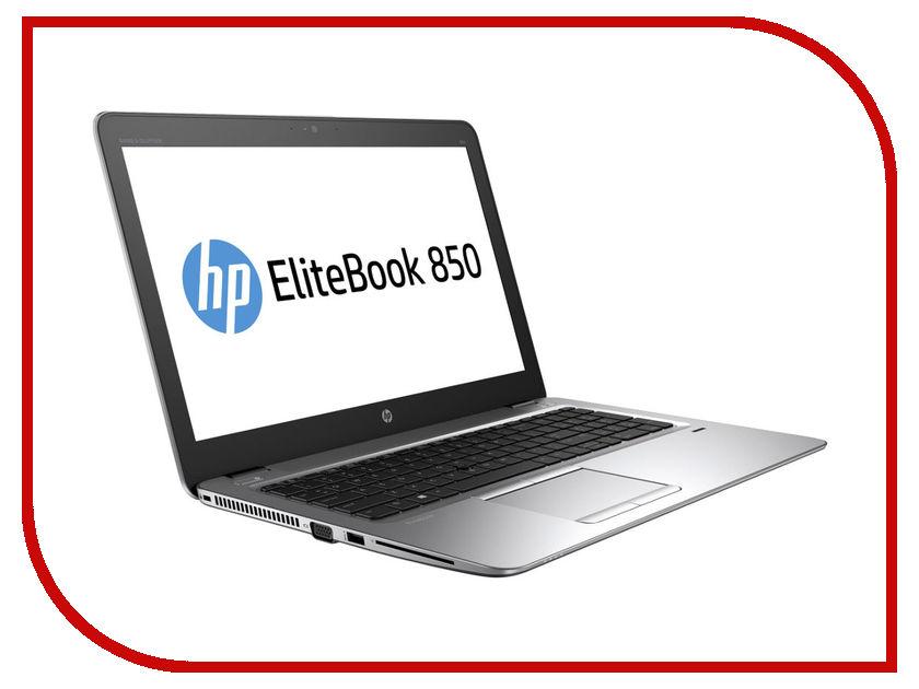 Ноутбук HP EliteBook 850 G3 T9X37EA (Intel Core i5-6200U 2.3 GHz/4096Mb/500Gb/Intel HD Graphics/Wi-Fi/Bluetooth/Cam/15.6/1920x1080/Windows 7 64-bit) ноутбук hp elitebook 850 g4 z2w88ea intel core i5 7200u 2 5 ghz 4096mb 500gb no odd intel hd graphics wi fi bluetooth cam 15 6 1366x768 windows 10 pro