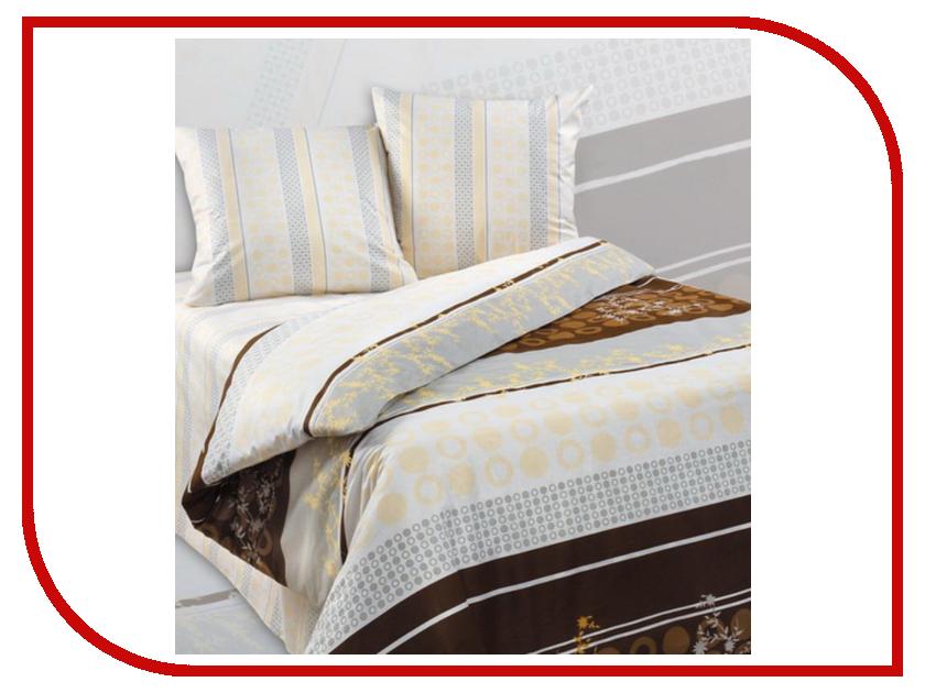 Постельное белье Экзотика Хельга Комплект 2 спальный Поплин шкаф плательный хельга