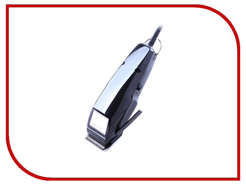 Машинка для стрижки волос Moser 1400-0269 Edition moser animalline 1400 0074 в москве