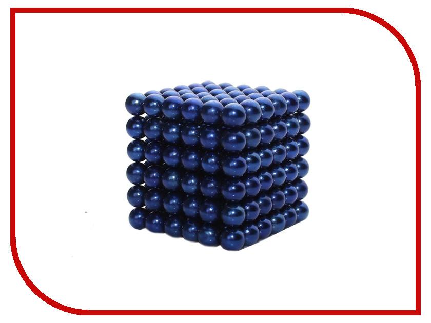 Магниты Activ 216 5mm 73353 Blue