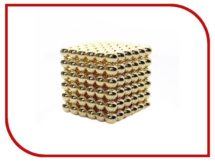 Магниты Activ 216 5mm 73354 Gold