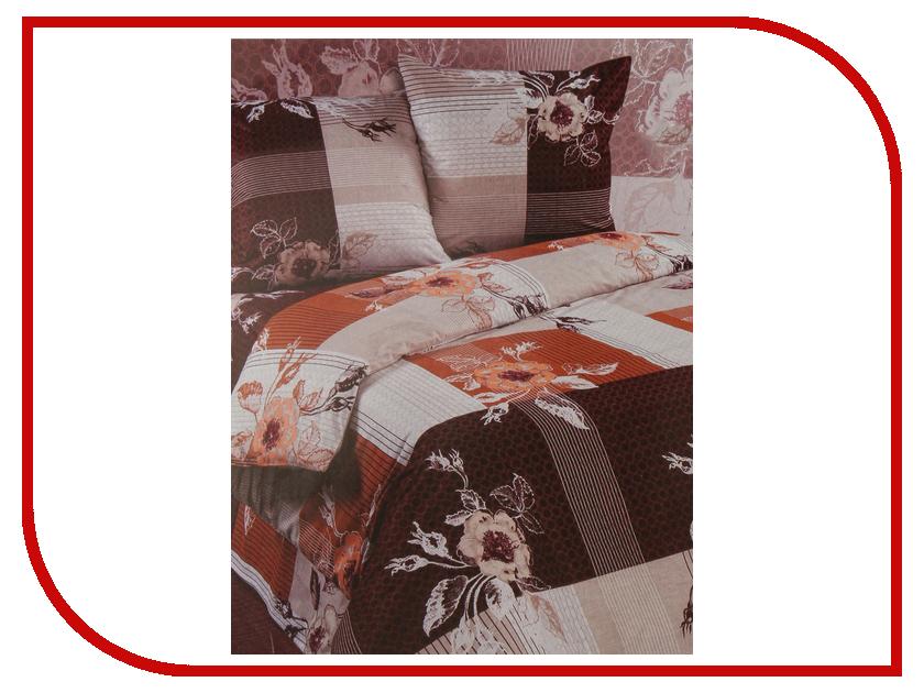 постельное белье мадонна сиреневый перкаль 2 спальный простыня на резинке Постельное белье Экзотика Прованс Комплект 2 спальный, простыня на резинке Поплин