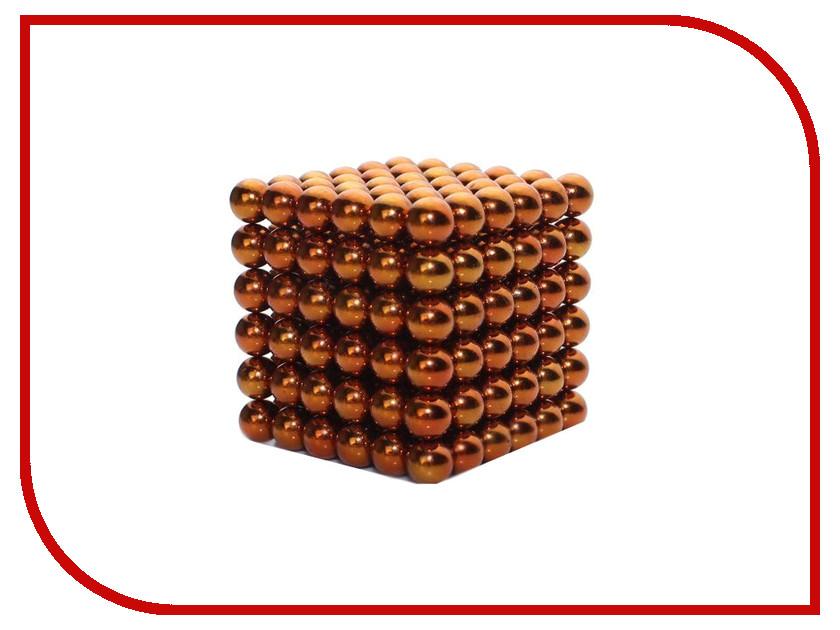 Магниты Activ 216 5mm 73355 Orange
