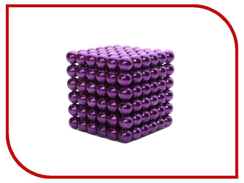 Магниты Activ 216 5mm 73361 Purple