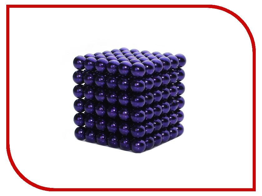 Магниты Activ 216 5mm 73358 Violet