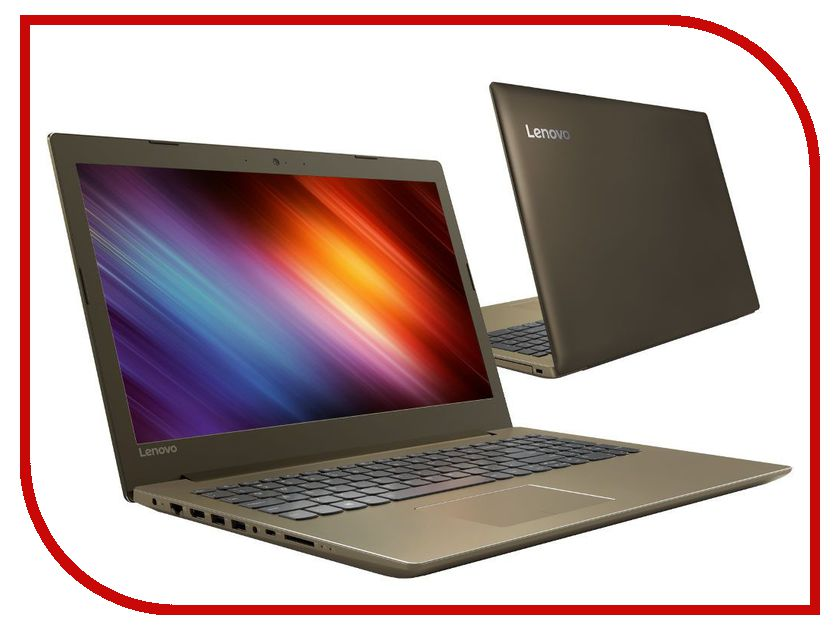 Ноутбук Lenovo IdeaPad 520-15IKB 80YL00H0RK (Intel Core i3-7100U 2.4 GHz/4096Mb/500Gb/nVidia GeForce 940MX 2048Mb/Wi-Fi/Bluetooth/Cam/15.6/1920x1080/DOS) планшет планшет lenovo tab 4 tb 7504x za380087ru mediatek mt8735b 1 3 ghz 2048mb 16gb gps 3g lte wi fi bluetooth cam 7 0 1280x720 android