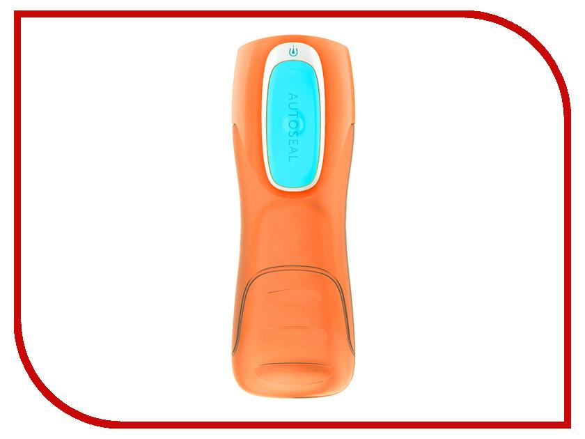 Бутылка Contigo Kids Trekker contigo0252