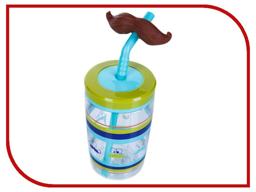 Детский стакан Contigo 470ml Multicolor contigo0521