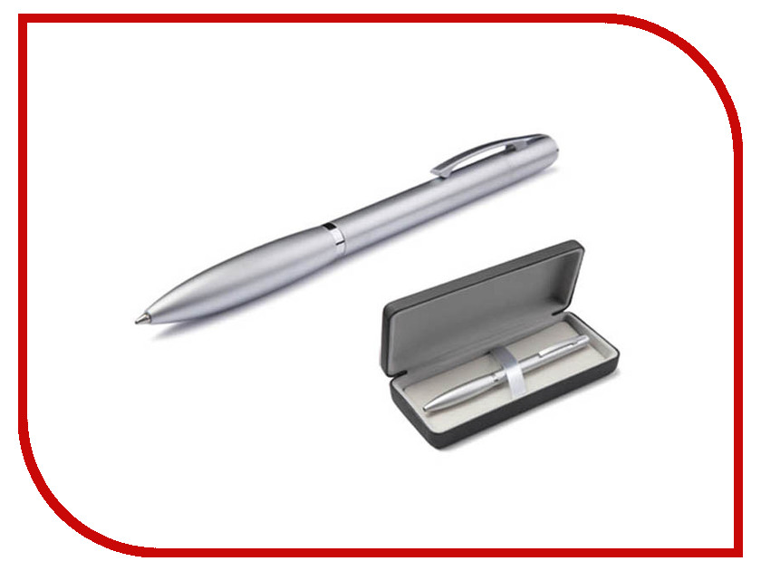 Ручка Scrinova Avanti Chrome 80216