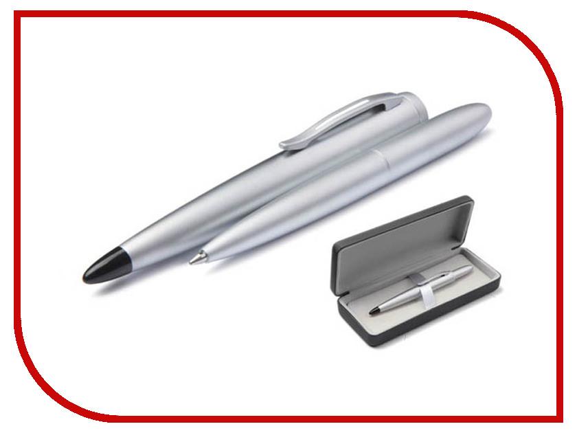 Ручка Scrinova Compact 85816
