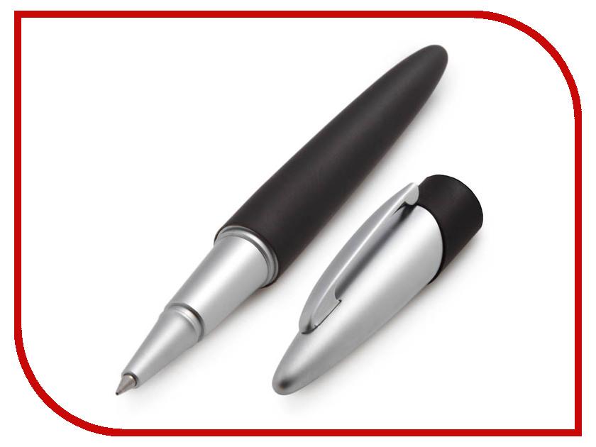 Ручка Scrinova Countera Schwarz 83304