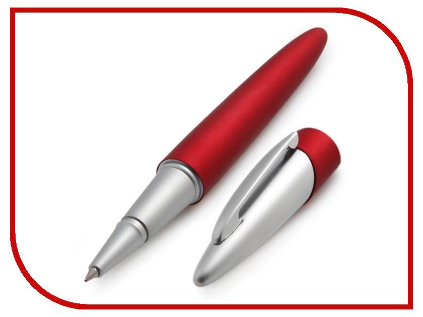Ручка Scrinova Countera Rot 83343