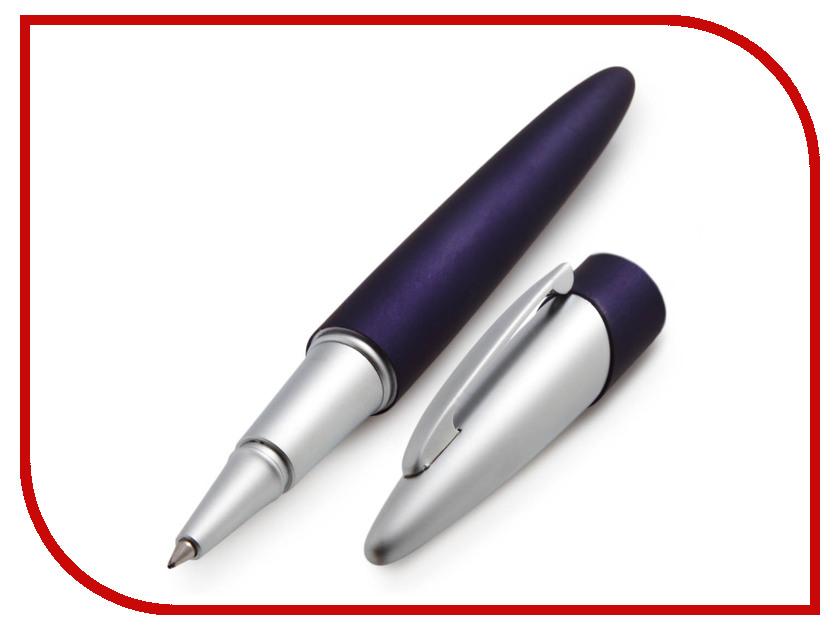 Ручка Scrinova Countera Blue 83306