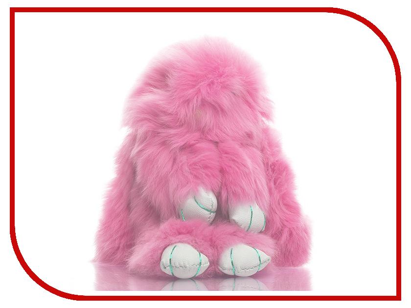 Брелок Activ Заяц Pink 67598