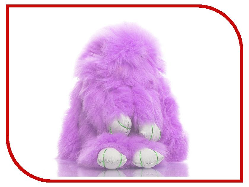 Брелок Activ Заяц Purple 67603