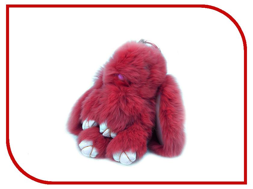 Брелок Activ Заяц Red 67600