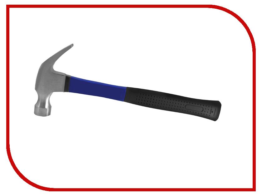 Молоток Kroft 202445