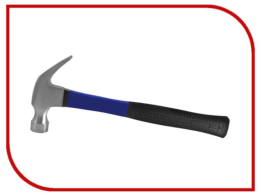 Молоток Kroft 202450 молоток слесарный kroft 202055