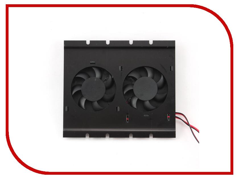 Аксессуар Система охлаждения Gembird HD-A3 система охлаждения
