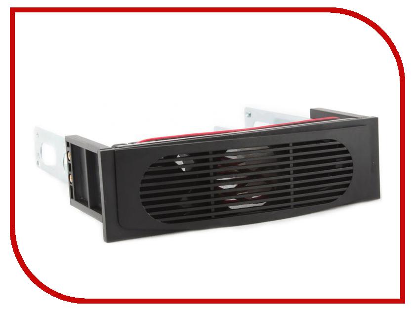 Аксессуар Система охлаждения Gembird HD-A1 upstream beginner a1 test booklet