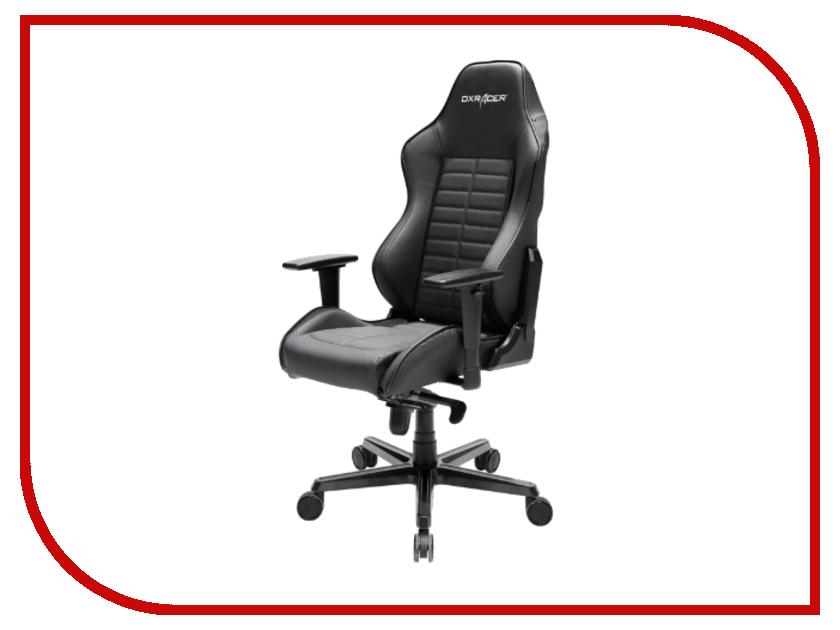 все цены на Компьютерное кресло DXRacer OH/DJ133/N онлайн