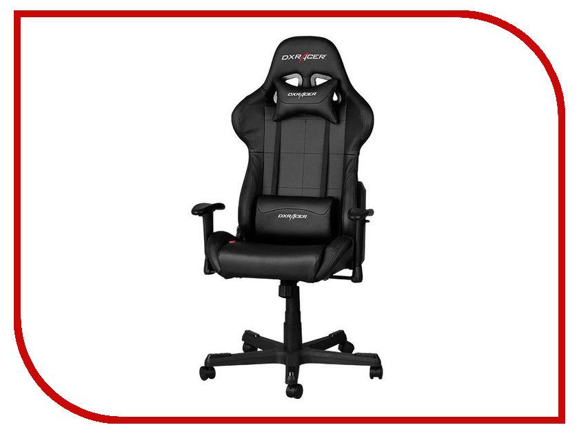 все цены на Компьютерное кресло DXRacer OH/FD99/N / OH/FE99/N онлайн