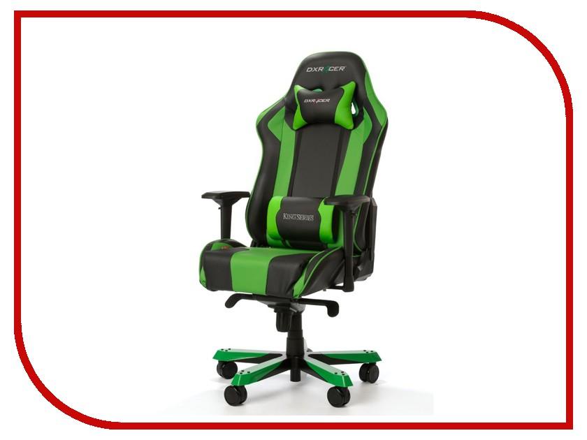 Компьютерное кресло DXRacer OH/KS06/NE в таганроге купить кресло компьютерное