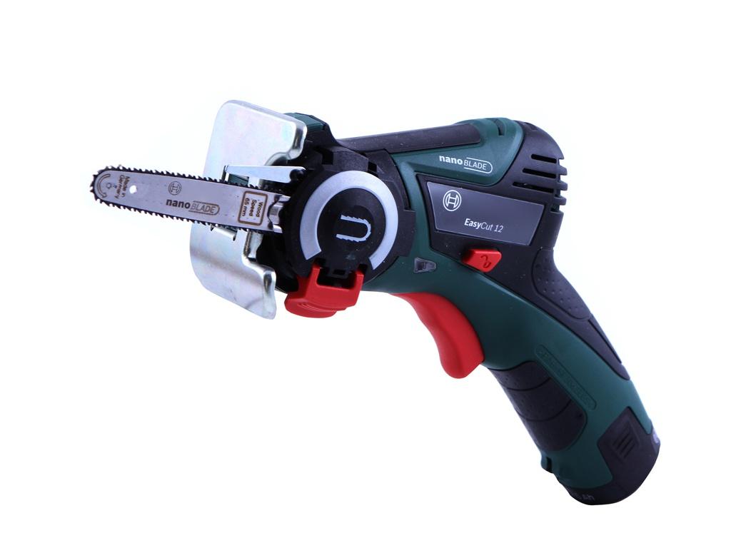 Пила Bosch EasyCut 12 06033C9020 аккумуляторная пила bosch easycut 12 solo 06033c9001