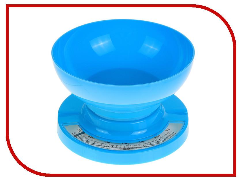 Весы Luazon Blue 1928763