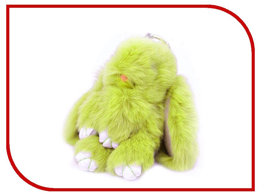 Брелок Activ Заяц Green 71024