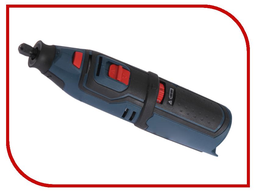 Шлифовальная машина Bosch GRO 12V-35 штативы для смартфонов gro штатив для смартфона