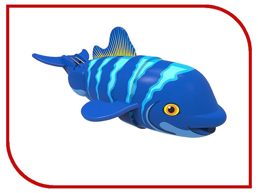 игрушка Redwood Рыбка-акробат Санни 126211-2 бензонасос на ниссан санни в новосибирске
