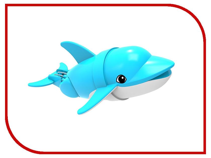 Игрушка Redwood Рыбка-акробат Диппер 126211-4 детская футболка классическая унисекс printio божья коровка