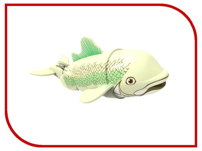 игрушка Redwood Рыбка-акробат Бубба 126211-5