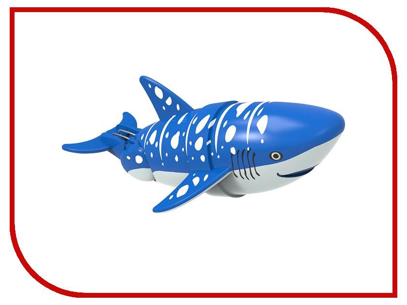 игрушка Redwood Акула-акробат Вэйлон 126212-2