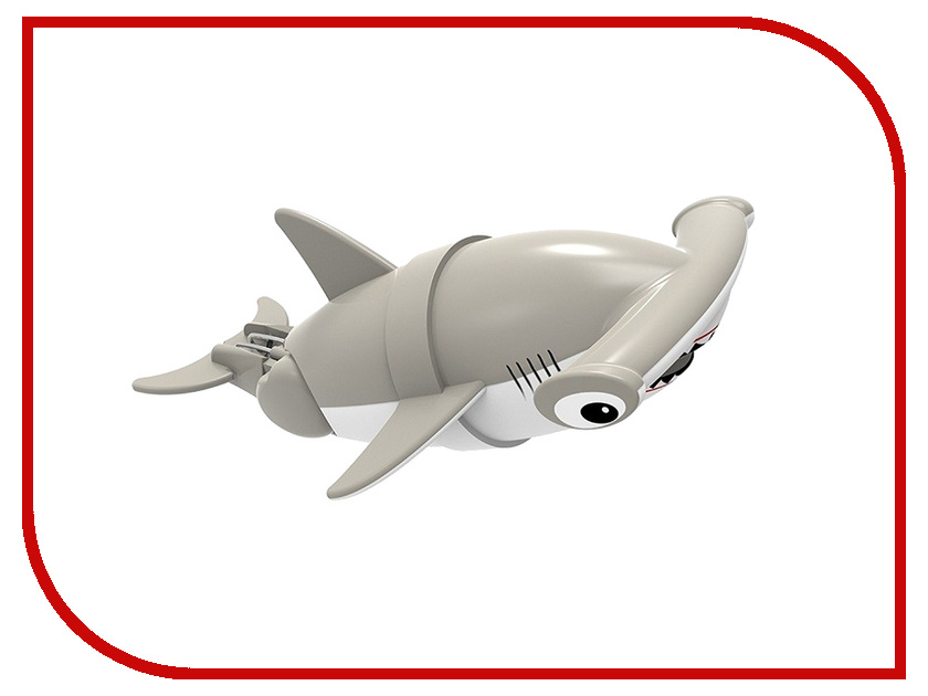 Игрушка Redwood Акула-акробат Хэмми 126212-3 блендер стационарный philips hr2163 00
