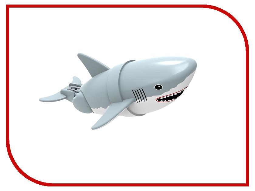 игрушка Redwood Акула-акробат Джабон 126212-4