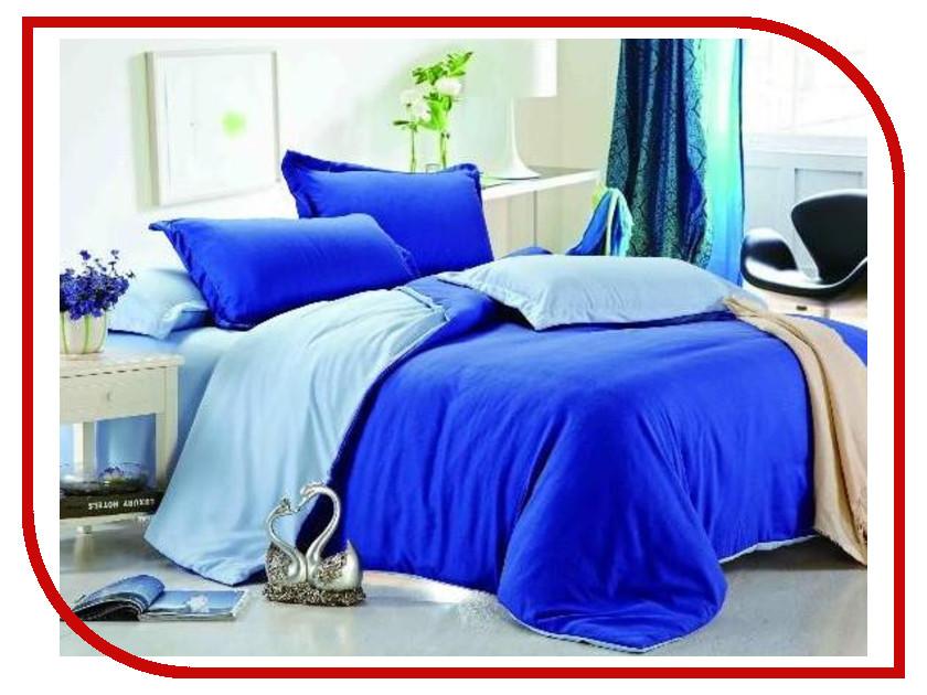Постельное белье Valtery MO-12 Комплект 1.5 спальный Софткоттон