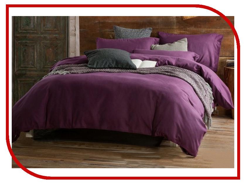 Постельное белье Valtery MO-35 Комплект 2 спальный Софткоттон