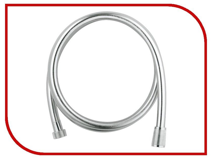 Шланг для душа GS Silver-Shiny GLA-1 2m
