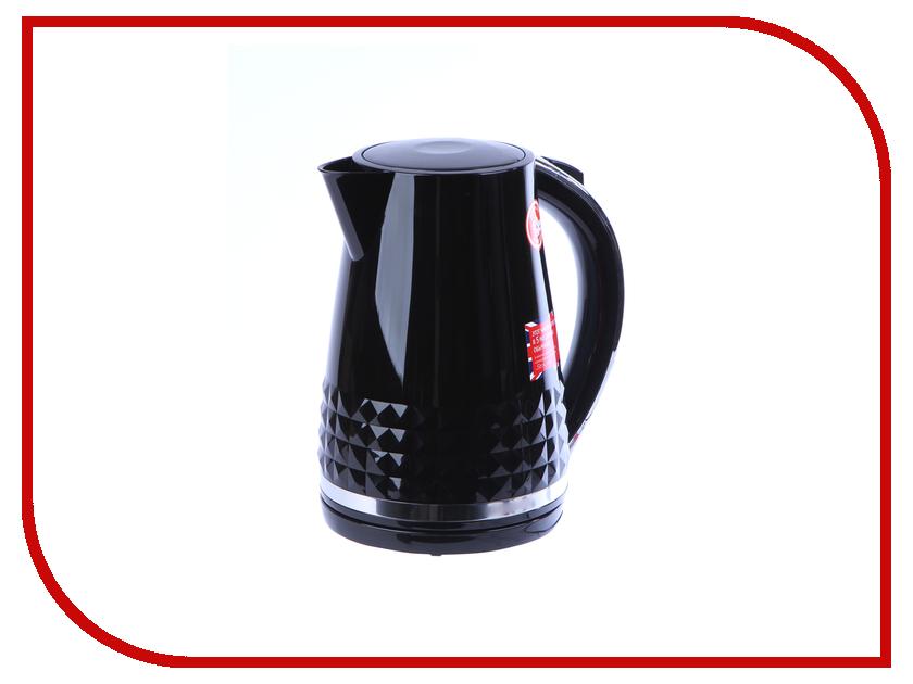 Чайник Vitek VT-7054