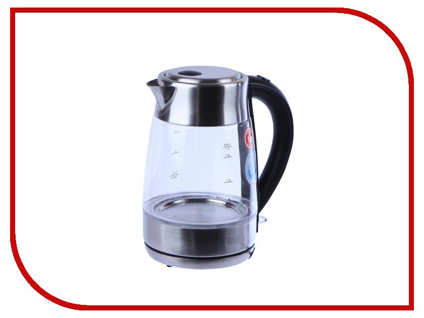 Чайник Vitek VT-7049