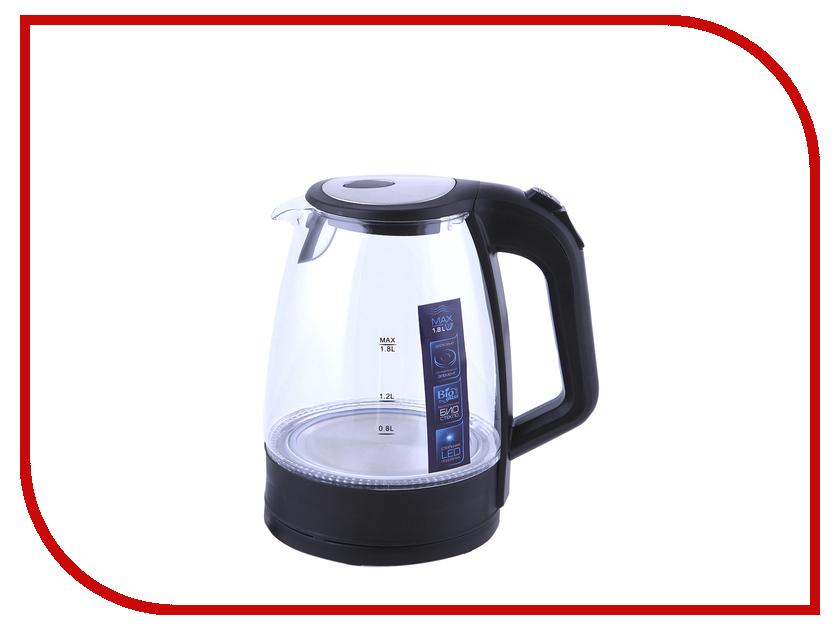 Чайник ENDEVER KR-326G endever kr 341 черный